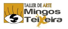 Taller de arte Mingos Teixeira